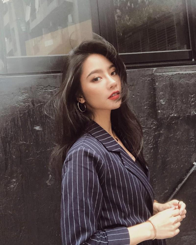 【捕鱼王】极品美女Jessica Lin 三点式比基尼性感翘臀诱人