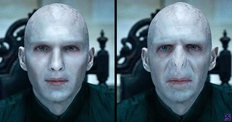 【捕鱼王】外科医生算出最标准黄金比例脸 拥有黄金比例脸会又帅又美吗