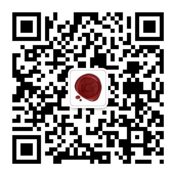 【捕鱼王】世游互联确认参展2019ChinaJoyBTOB,国际游戏版权交易平台致力于版权业务的耕耘