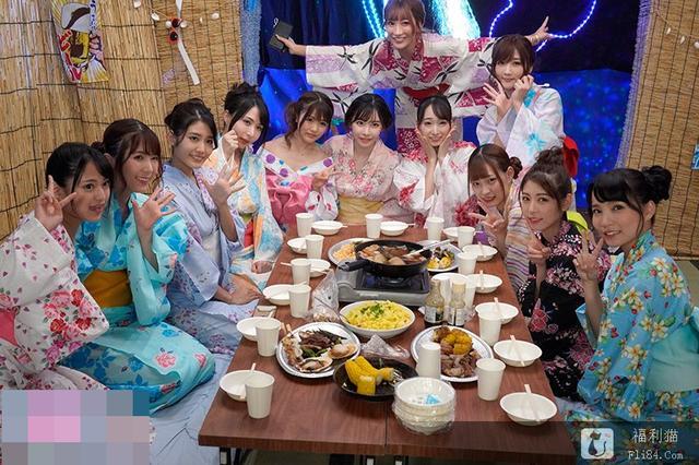 【捕鱼王】HNDS-065:深田えいみ(深田咏美)领军!2019最强作品压轴推出!
