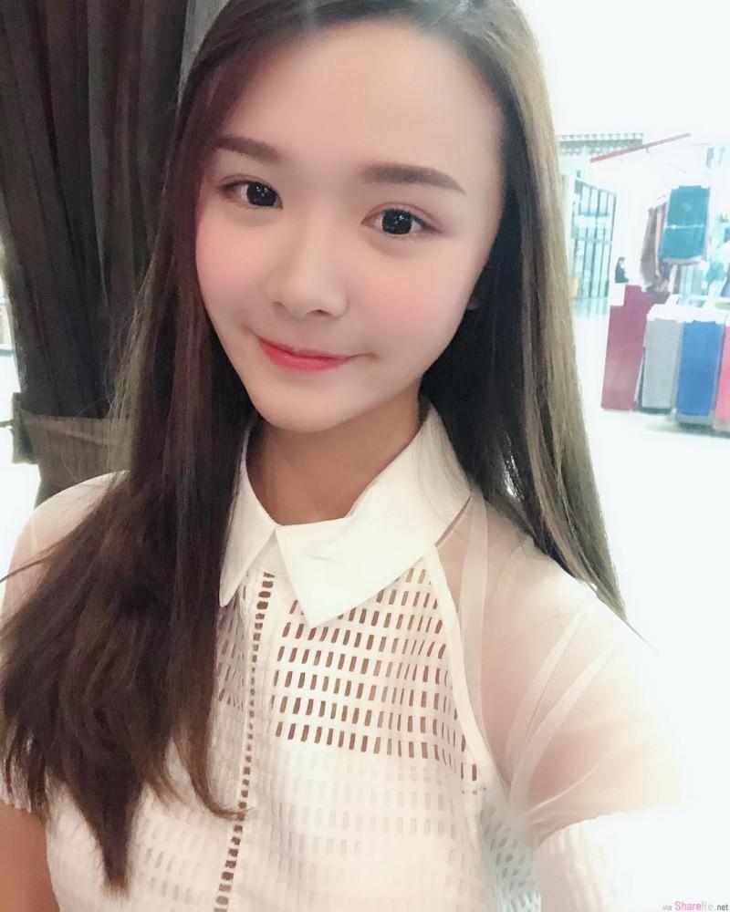 【捕鱼王】虎牙正妹Jowyn Chow 甜美气质迷人神似周子瑜