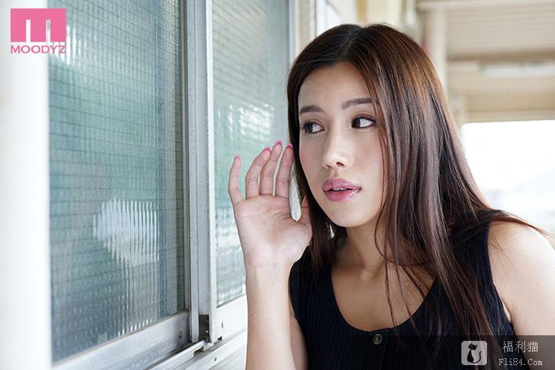 【捕鱼王】BLK-428:永井玛丽亚(永井マリア)12月新作榨干邻居小鲜肉!