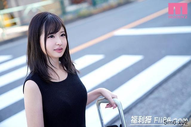 【捕鱼王】MIFD-099:风俗偶像泡泡小公主柚奈怜(柚奈れい)出阵!