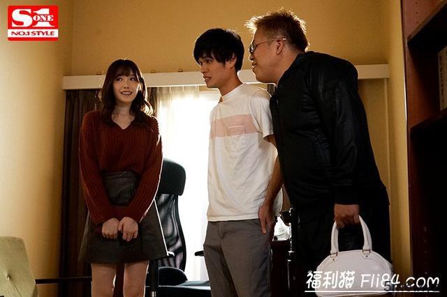 【捕鱼王】SSNI-706:桥本ありな(桥本有菜)被今井勇猛烈攻击!