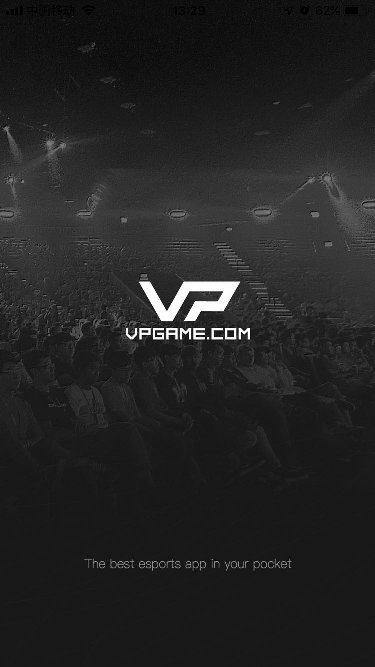 【捕鱼王】VP电竞:加速推进电竞赛事数字化进程,让电竞竞技触手可得!