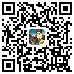 """【捕鱼王】全新时装带你""""重返青春""""!《王牌战士》手游S3赛季3.5开赛"""