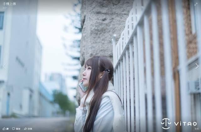 【捕鱼王】学生妹Cancan零小千 小清新女生令人回忆青涩之恋