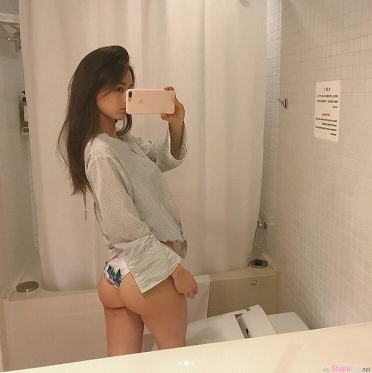 【捕鱼王】美尻女王河麻耶Maya Miyagawa 混血美女前凸后翘超性感