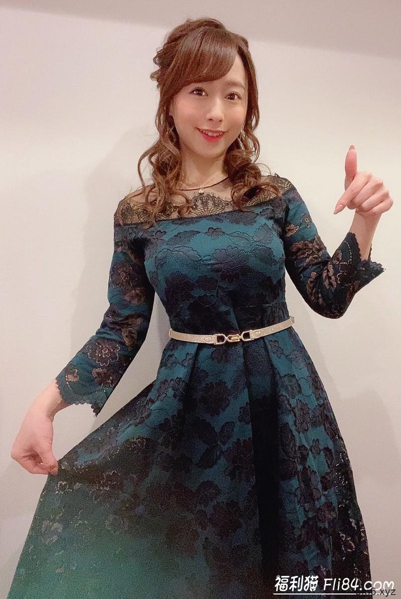 【捕鱼王】瘦了20斤!白石茉莉奈近照update!