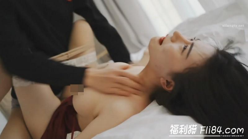 """【捕鱼王】【年度巨献】国产专业剧情片""""21克""""上集"""