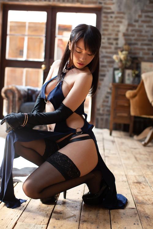 【捕鱼王】活动全数取消…长瀬麻美玩完了?