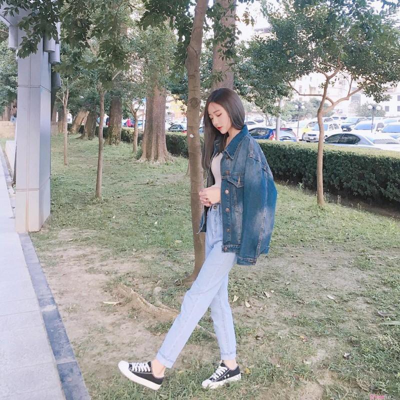 【捕鱼王】台湾人气正妹石洁心 超深迷人乳沟十分吸睛