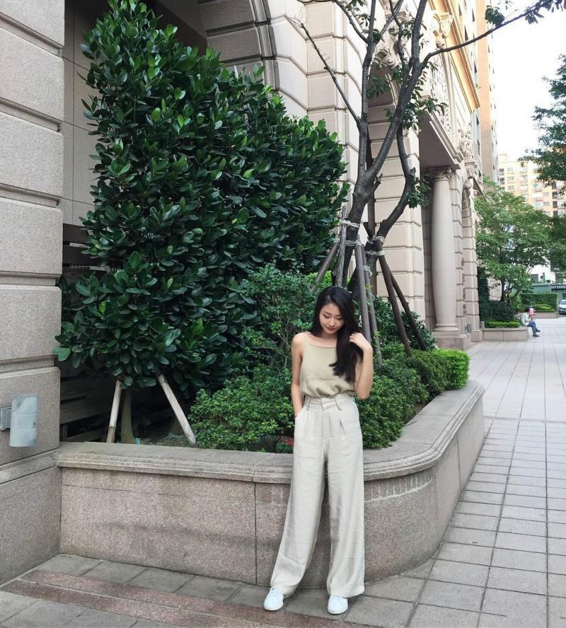 【捕鱼王】高颜值性感辣妹 比基尼美女令人清凉一夏