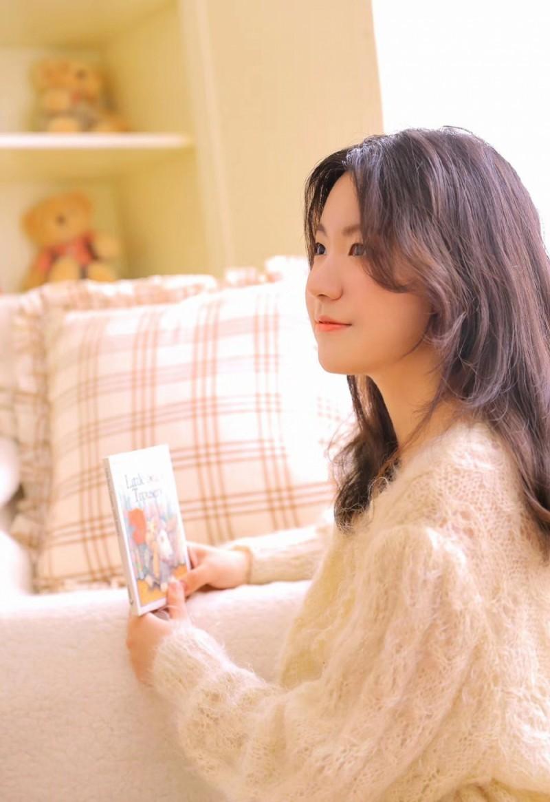【捕鱼王】2pm成员现状2019_好友miss A
