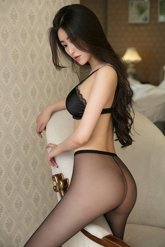 【捕鱼王】相逸臣伊恩塞葡萄64_子衿顾彦深在楼梯上做