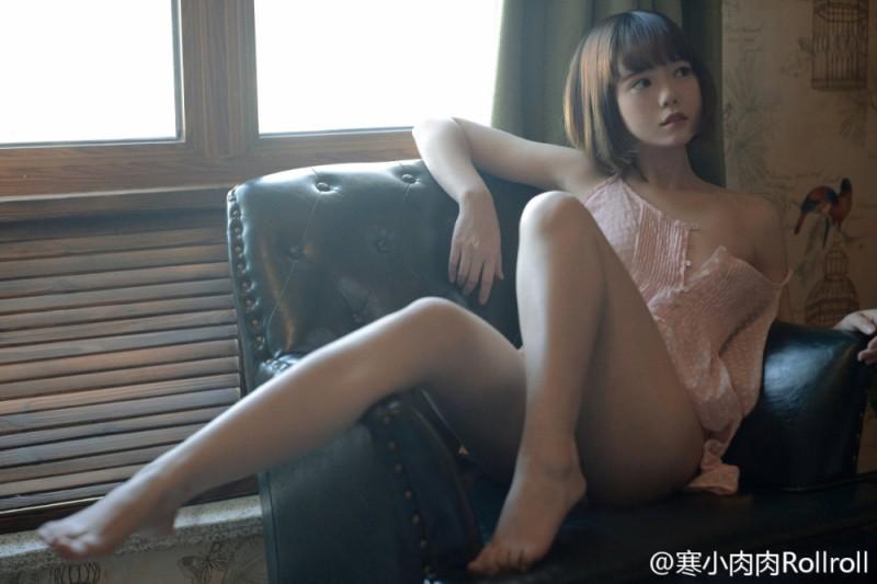 【捕鱼王】邓超年轻好帅_邓超元家境