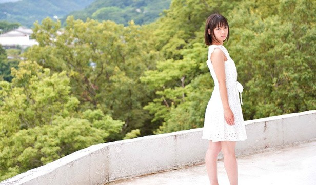 "【捕鱼王】萌波铃新作IPX-377 ""美少女""もなみ铃神似希志爱野"