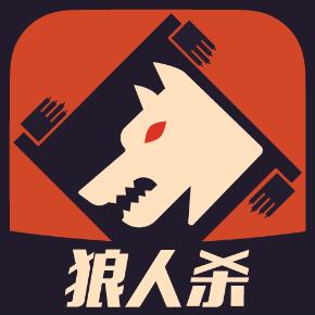 【捕鱼王】维护网络安全 狼人杀强力反赌博