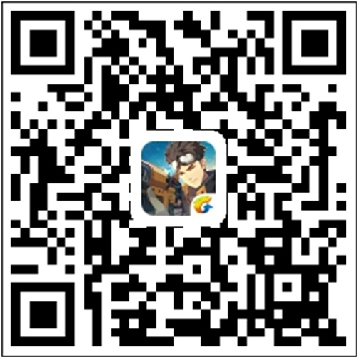 """【捕鱼王】最强王牌荣耀加冕!《王牌战士》""""最强王牌""""春季总决赛精彩回顾"""