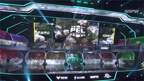 【捕鱼王】英雄联盟2020PEL战队盘点 总决赛开赛在即谁能拔得头筹