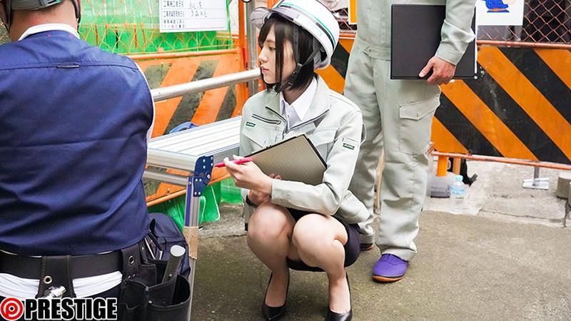 【捕鱼王】ABP-950:工地正妹主任凉森玲梦亲自帮你实现痴心白日梦。