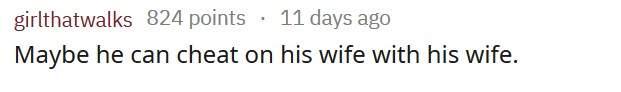 【捕鱼王】老婆出差寂寞Tinder约人 夫妻意外再次配对成功