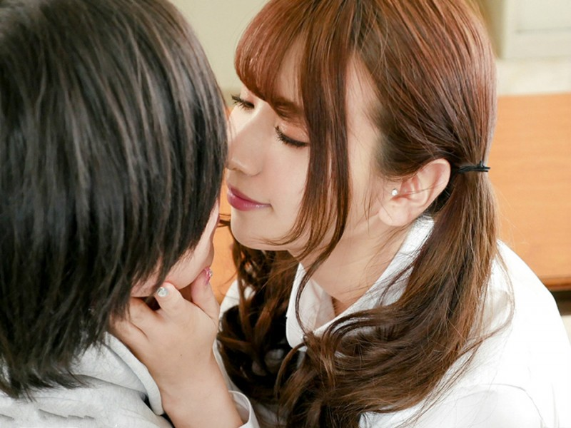 【捕鱼王】ABP-883: G奶女神「园田みおん」帮处男粉丝脱离处男,奇迹般的性爱!