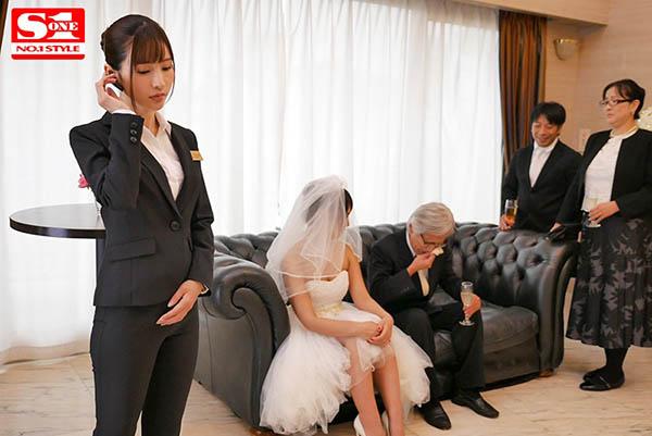 【捕鱼王】SSNI-716 :天使もえ(天使萌) 是只想满足男方的小天使⋯