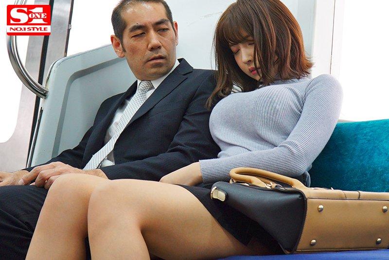 【捕鱼王】SSNI-780:偶像女神三上悠亚紧绷的巨乳无意间挑逗你!
