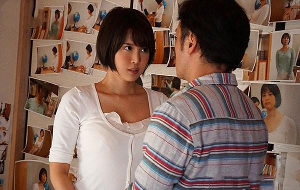 【捕鱼王】SSNI-390: 新婚嫩妻葵司在图书馆被痴汉猥亵侵犯!
