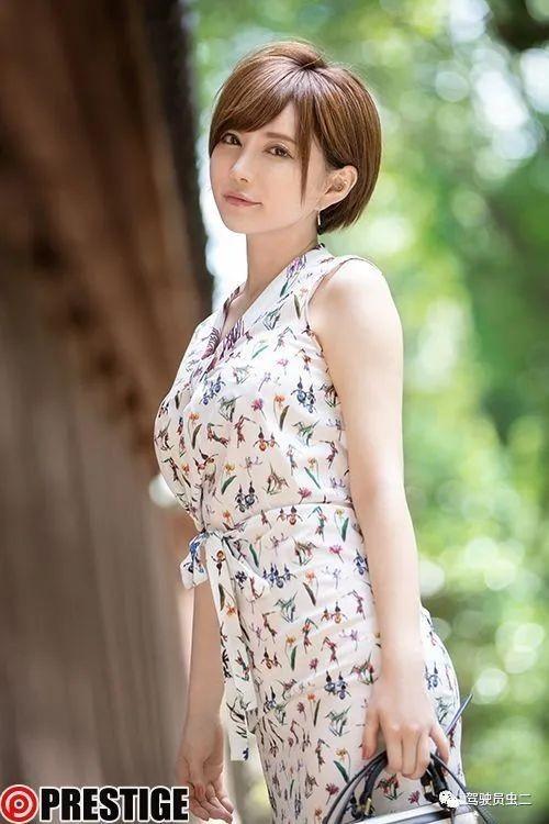 【捕鱼王】里美尤利娅BBI-094 使出三大绝技感谢粉丝