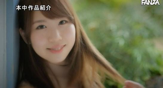 【捕鱼王】咲乃新名HND-865 为性福奋战到表情扭曲