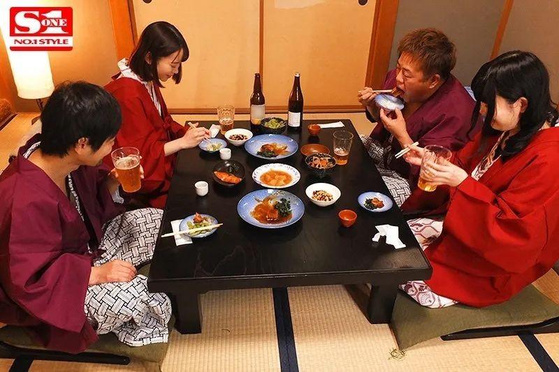 【捕鱼王】架乃由罗SSNI-783 人妻去温泉酒店遇到了今井勇太