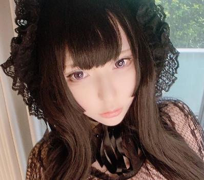 【捕鱼王】日本性感巨乳coser サク膨胀肉感让人痴迷