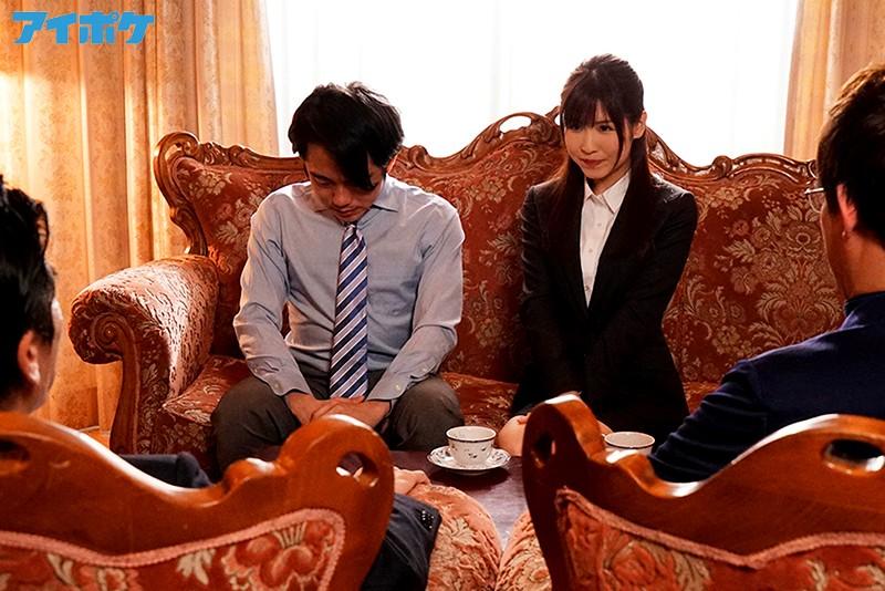 【捕鱼王】IPX-516:巨乳准新娘桜空もも羞耻的被一群有钱人变态玩弄。