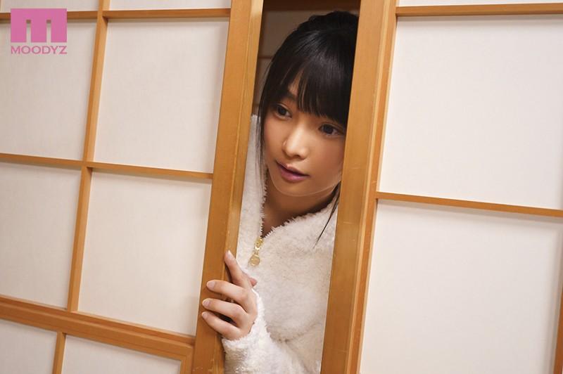 【捕鱼王】MIAA-284 :波多野结衣和女儿久留木玲共侍一夫,大玩母女丼!
