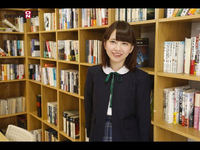 【捕鱼王】SDAB-102 :援交少女 桜井千春 前后两张小嘴都被塞了棒子!