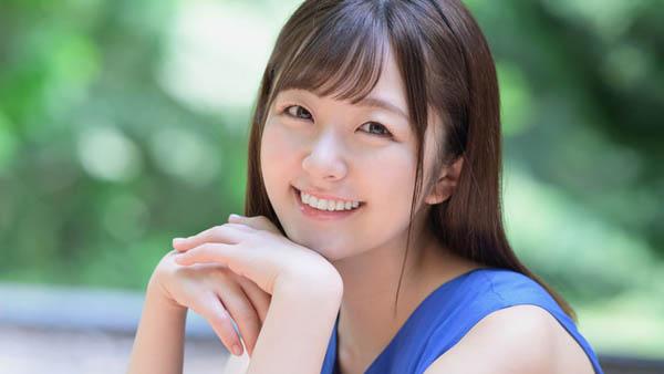 【捕鱼王】STARS-138 :这种长身美人 青空ひかり(青空光) 是我最爱了~
