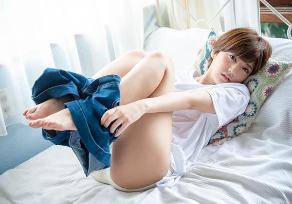 【捕鱼王】3DSVR-689:愈喝愈HIGH,微醉中出短发美少女小岩伊都!