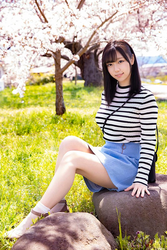 【捕鱼王】DVDMS-555:女学生沙月芽衣被揉奶时发出的喘息声都让人非常著迷。