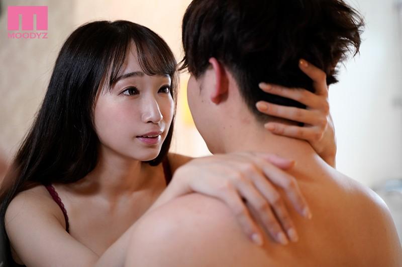【捕鱼王】MIAA-278:爱上泡泡浴小姐莲实克蕾儿,好会摇又好会吃!