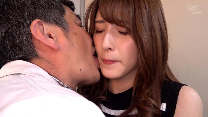 【捕鱼王】GVH-093:美乳人妻森沢かな不孕求医被医生射好射满完美受孕!