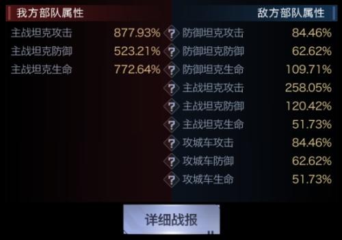 【捕鱼王】多多益善——后勤SS英雄加百列深度攻略
