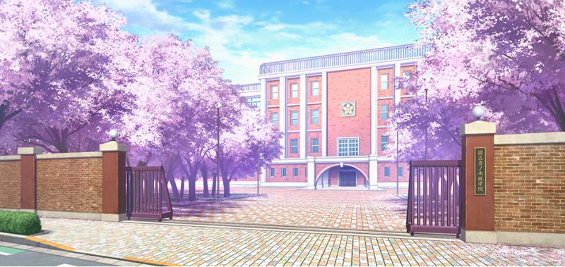 【捕鱼王】于《学园偶像季:群星闪耀》中再度集结的μ's  是怎样的校园偶像?