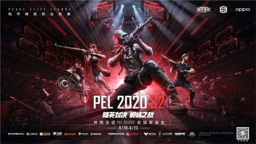 【捕鱼王】张伟丽空降和平精英PEL决赛,8月20日巅峰之战火热开启