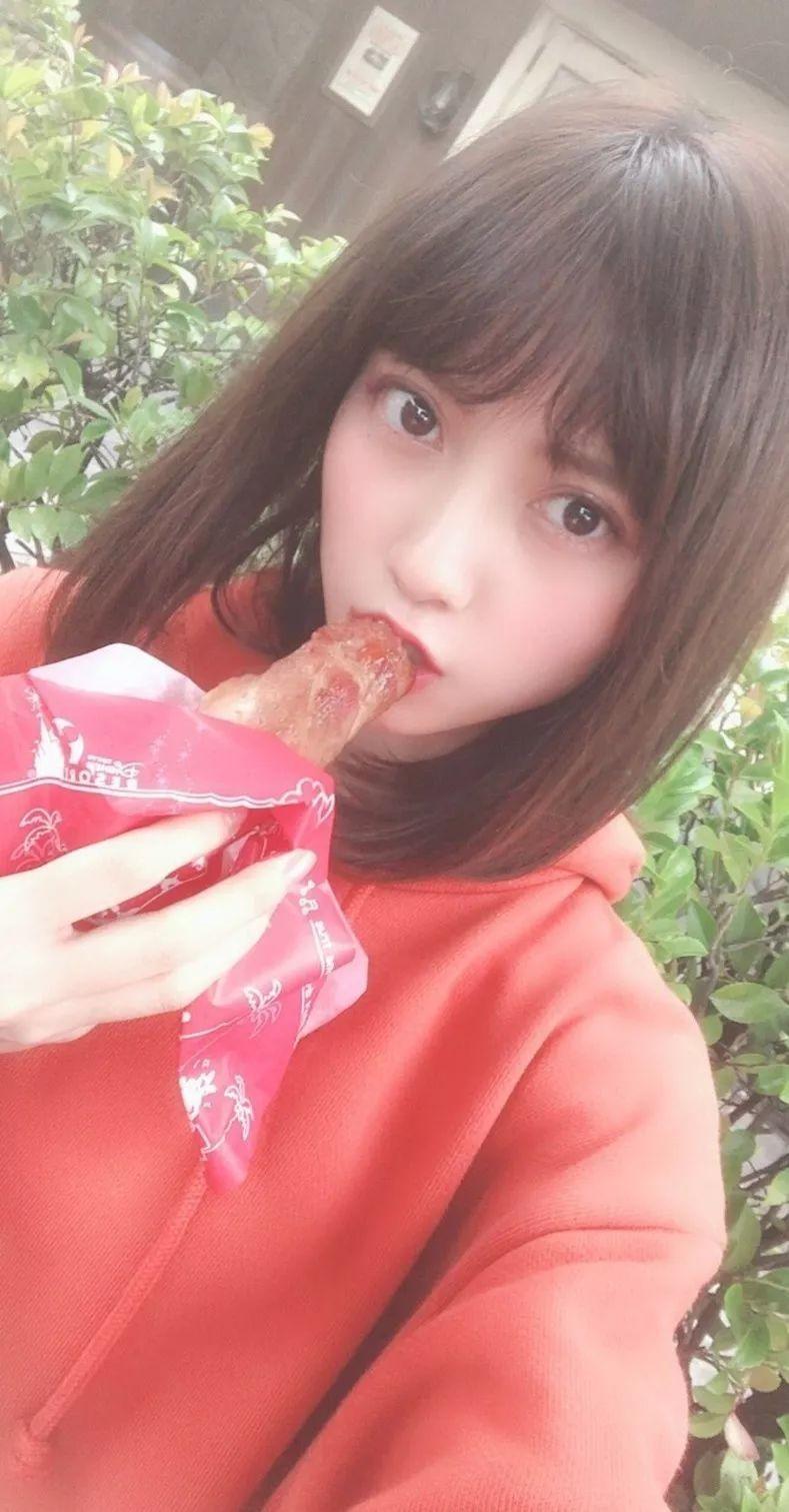 【捕鱼王】日本超级可爱萌妹子【桃月なしこ】