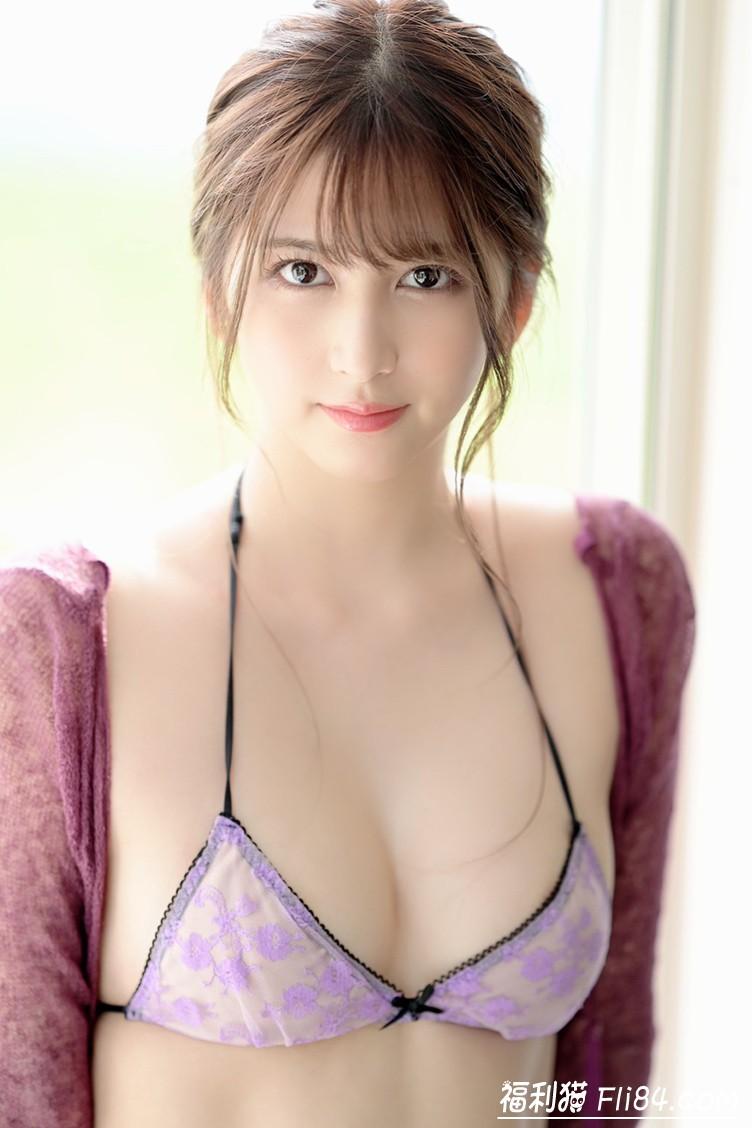 【捕鱼王】拿下销售冠军后七森莉莉(七ツ森りり)要和吉村卓对决了!