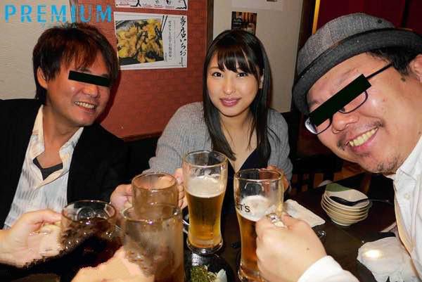 【捕鱼王】PRED-154: 熟知秋山祥子敏感带的前男友每一次都是内射!