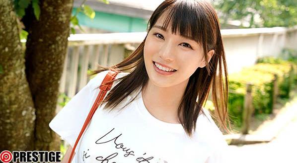 【捕鱼王】铃村爱里8月作品ABP-994 有一个贴心又主动的女人太性福了