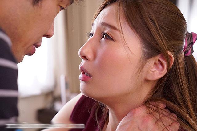 【捕鱼王】JUY-845 :最美人妻佐佐木希在一次次的高潮中重温旧梦!